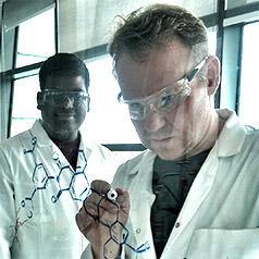 Prof. Thorri Gunnlaugsson