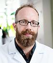 Peter Loskill, PhD